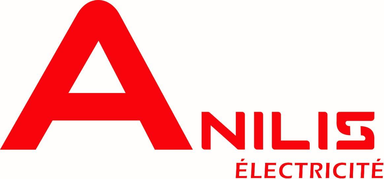 Anilis Electricité